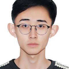 Photo of Enmao Xiang